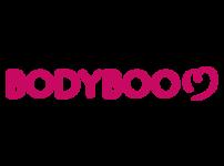 Bodyboo