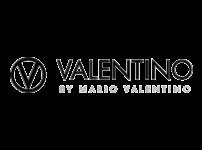 Valentino by Mario Valentino